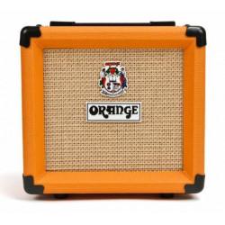 Orange PPC-108