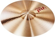 "Paiste PST-7 20"" Heavy Ride"