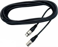 Rock Cable 30306 D6