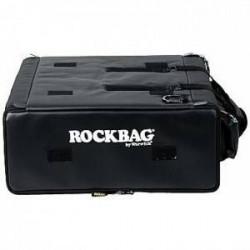 Rockbag 24400B