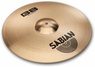 "Sabian B8 16"" Rock Crash"