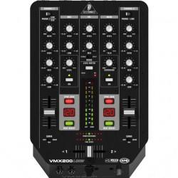 Behringer VMX-200USB