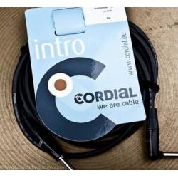 Cordial C II 3 PR