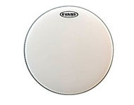 Evans Batter G2 Coated 16""