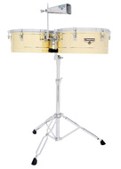 Latin Percussion LP Matador M257B