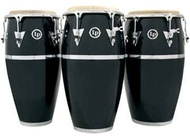 Latin Percussion Original Model