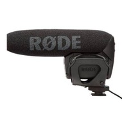 RODE Microphones Videomic Pro