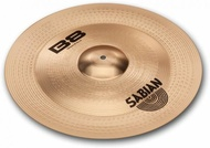 "Sabian B8 18"" China"