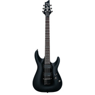 Schecter Demon-6