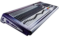 Soundcraft GB-4 32
