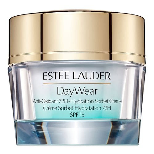 Crema de zi Estee Lauder DayWear Anti Oxidant 72H Hydratation Sorbet, 50 ml imagine produs