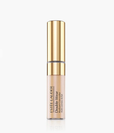 Anticearcan corector Estee Lauder Double Wear Radiant Concealer 1C Light