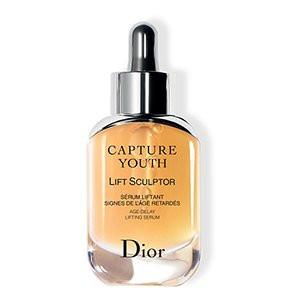 Serum antirid Dior Capture Youth Lift Sculptor, Fermitate imagine produs
