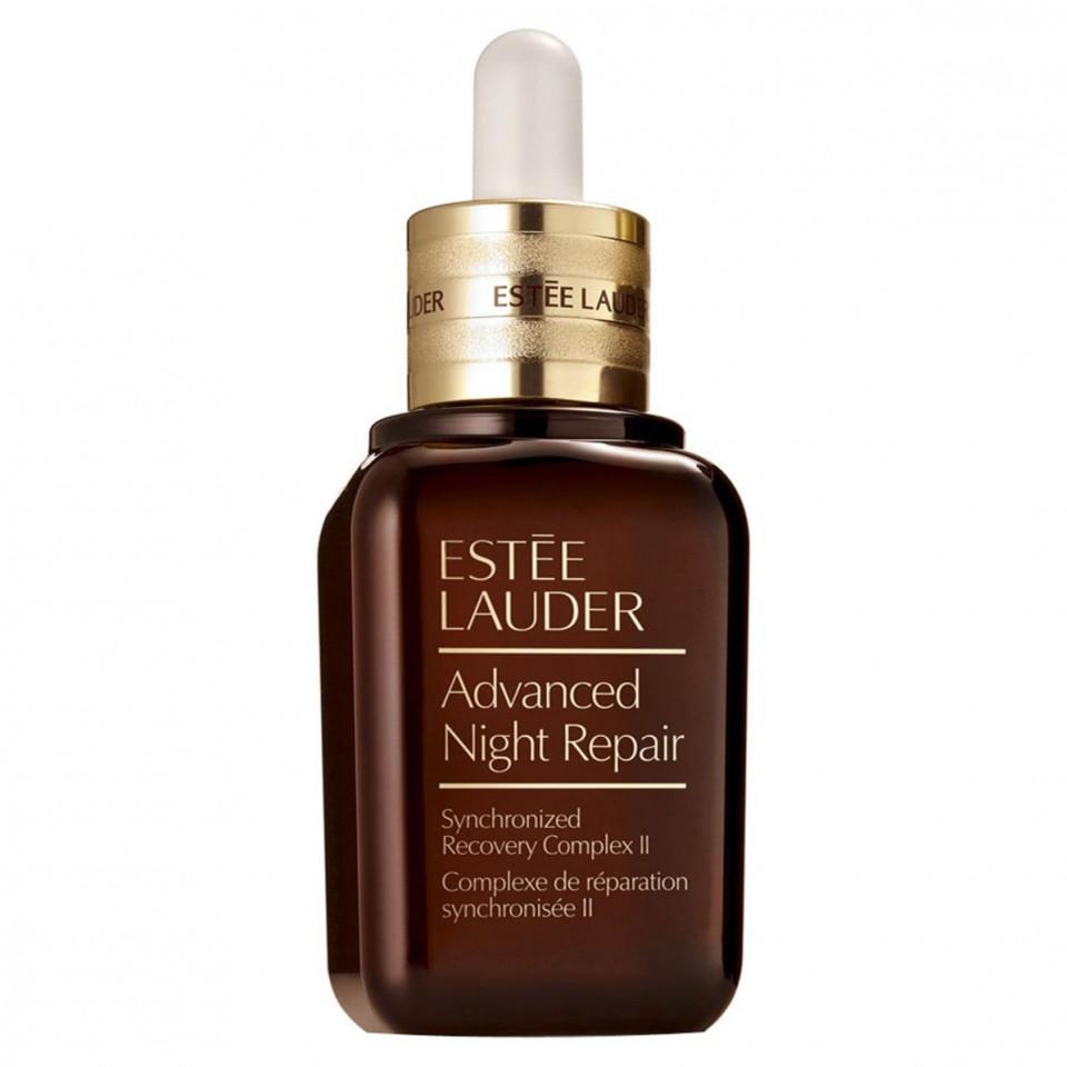 Crema de fata serum Estee Lauder Advanced Night Repair, 30 ml imagine produs