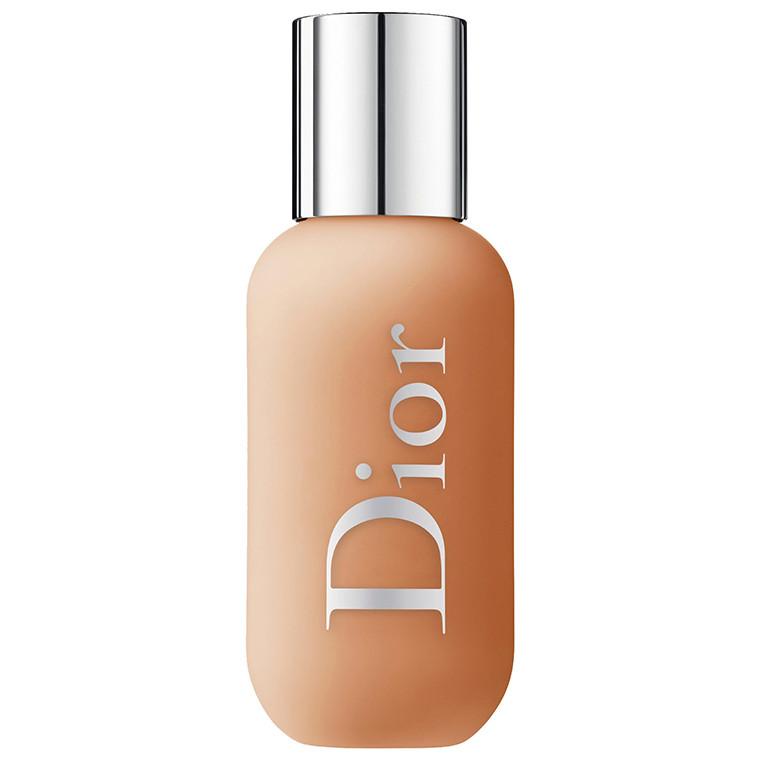 Fond de ten Dior Backstage Fata & Corp, 4WP Warm Peach