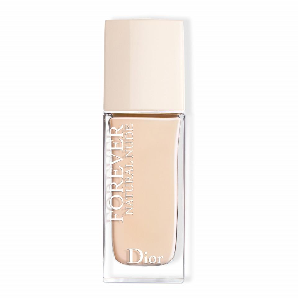 Fond de ten Dior Forever Natural Nude, 1.5N Neutral