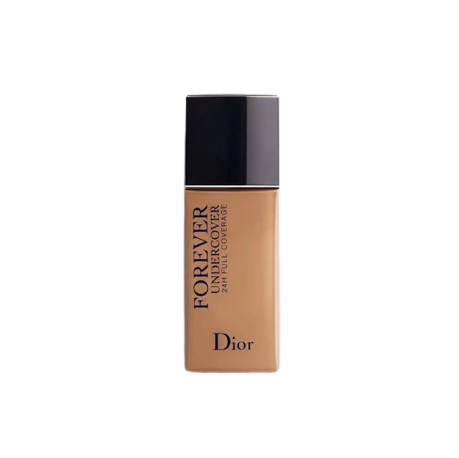 Fond de ten Dior Forever Undercover 24H Full Coverage 045 Hazel Beige