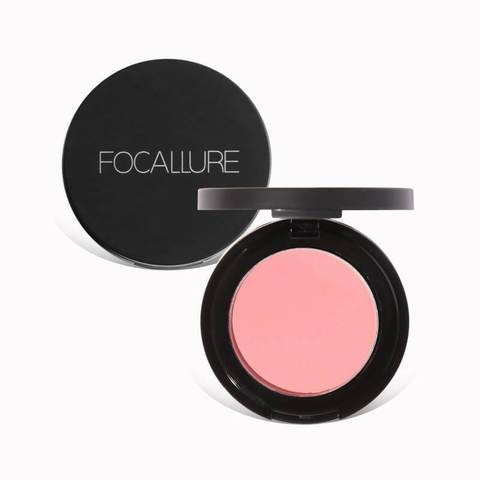 Fard de obraz Blush Focallure Color Mix B09 Coral