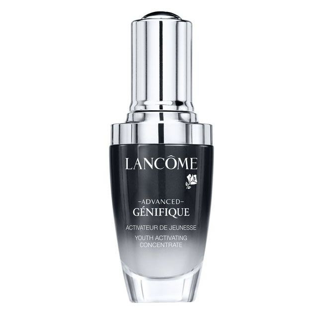 Crema pentru fata Lancome Advanced Genifique Youth Activating , 50 ml