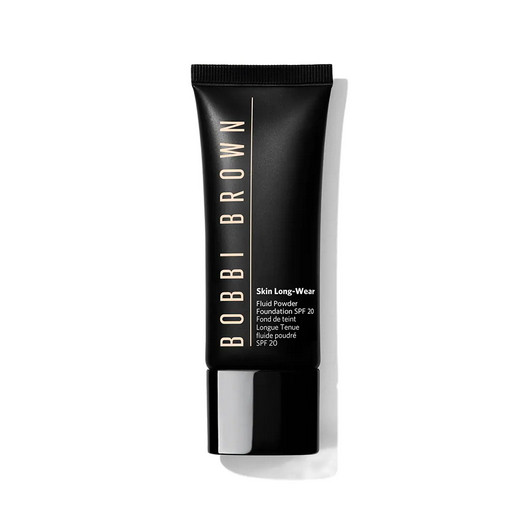 Fond de ten Bobbi Brown Skin Long-Wear Fuid , N-042 Beige