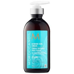 Crema modelatoare de par Moroccanoil Curl