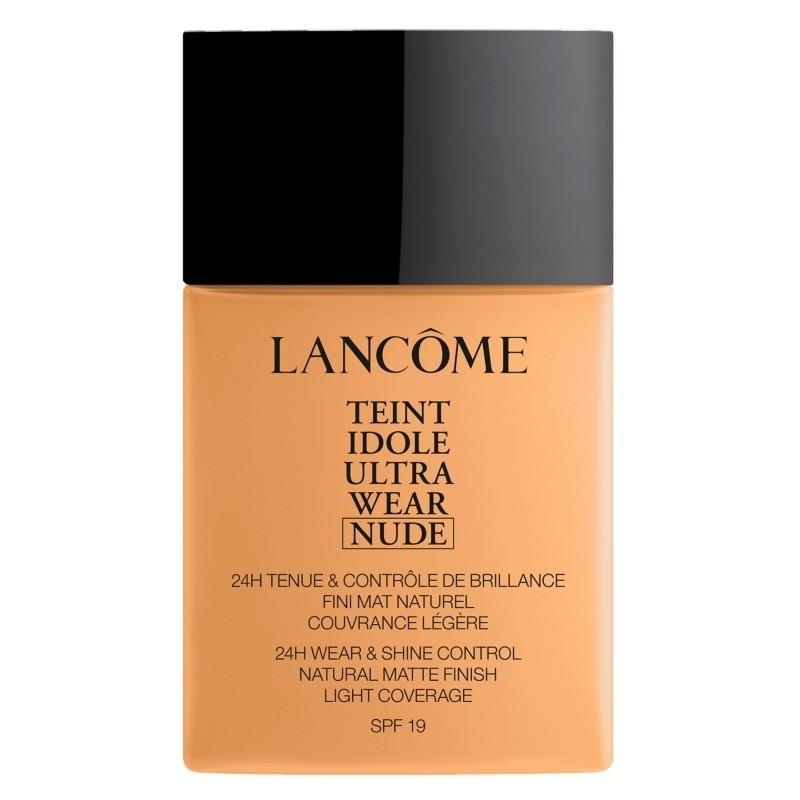 Fond de ten Lancome Teint Idole Ultra Wear Nude, 055 Beige Ideal