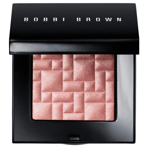 Pudra iluminatoare Bobbi Brown Highlighting Powder Sunset Glow