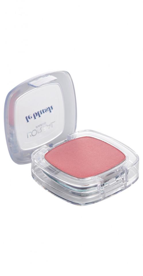 Fard de obraz Loreal Le Blush 105 Rose Pastel imagine produs