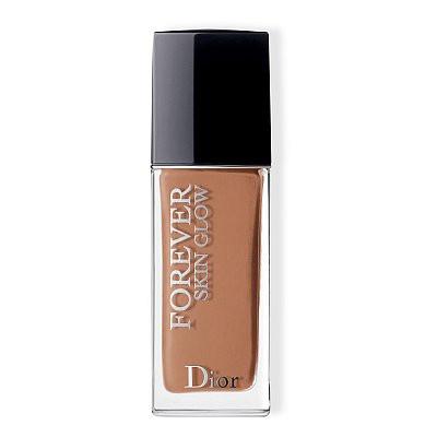 Fond de ten Dior Forever Skin Glow Nuanta 5N Neutral / Glow imagine produs