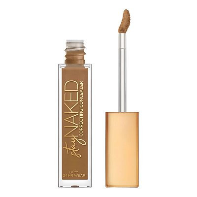 Corector Urban Decay Stay Naked Concealer Nuanta 80NN Deep Neutral