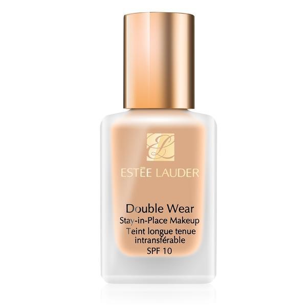 Fond de ten Estee Lauder Double Wear Stay-in-Place 2W0 Warm Vanilla