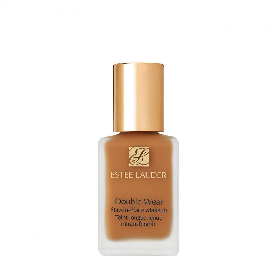 Fond de ten Estee Lauder Double Wear Stay In Place 5W1 Bronze imagine produs