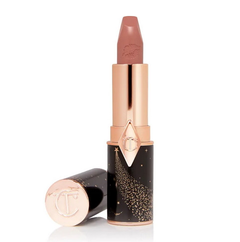 Ruj de buze Charlotte Tilbury Hot Lips Nuanta Jk Magic
