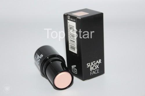 Iluminator stick pentru fata Sugar Box Face 02