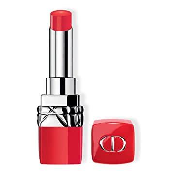 Ruj Dior Ultra Rouge, 651 Fire