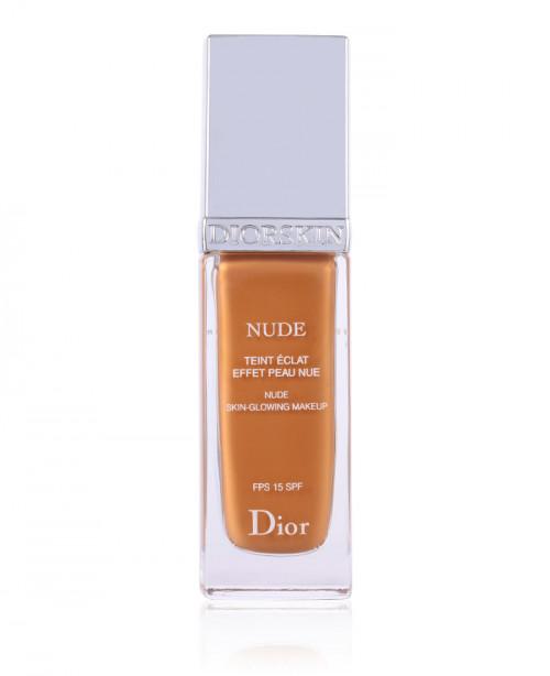 Fond de ten Dior Diorskin Nude, 050 Dark Beige