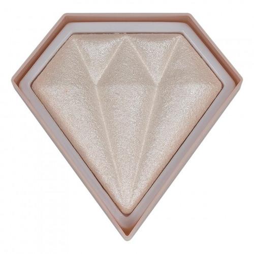 Pudra iluminatoare Diamond Highlighter 01