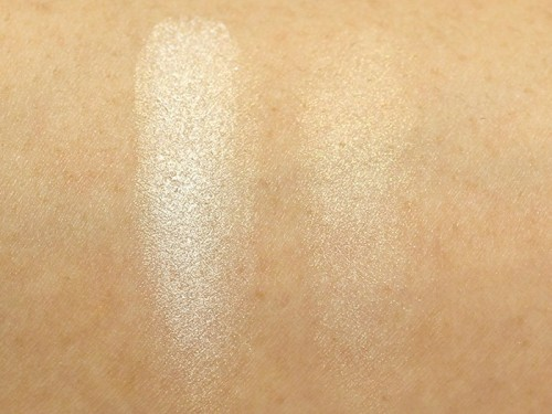 Pudra iluminatoare NARS Highlighting Fireclay