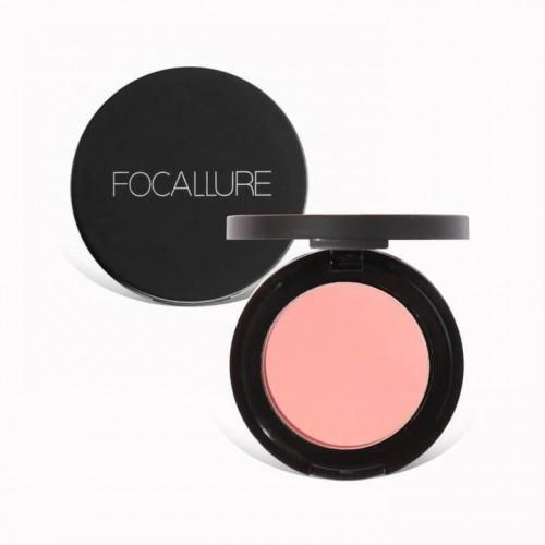 Fard de obraz Blush Focallure Color Mix B03 Prim