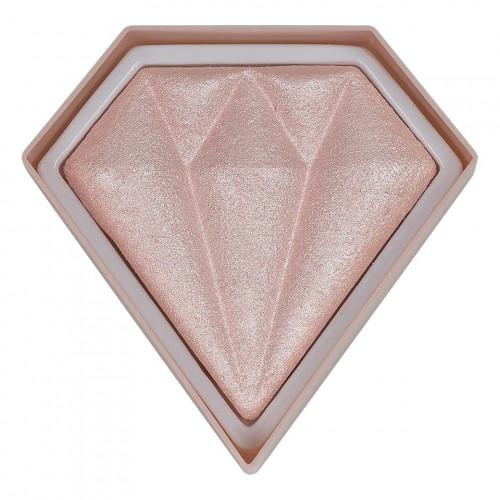 Pudra iluminatoare Diamond Highlighter 03