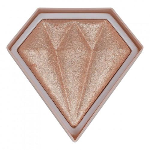 Pudra iluminatoare Diamond Highlighter 04