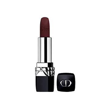 Ruj de buze Dior Rouge Dior Nuanta 982 Furios Matte