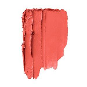 Ruj de buze mat NYX Matte Lipstick 12 Sierra