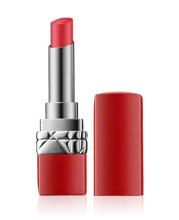 Ruj Dior Ultra Rouge, 555 Kiss