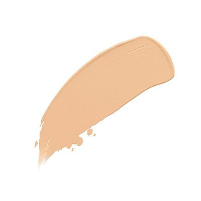 Anticearcan Too Faced Peach Perfect Matte Instant Coverage Concealer Nudie