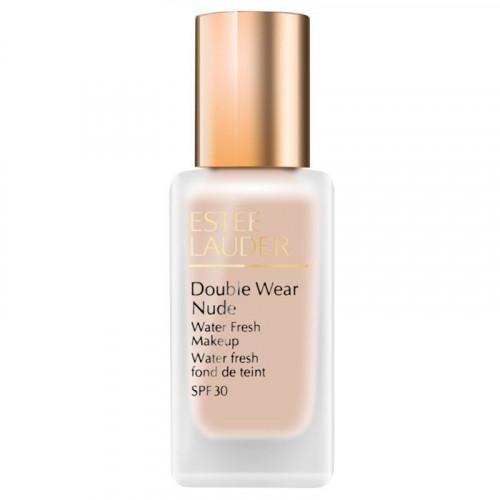 Fond de ten Estee Lauder Double Wear Nude Water Fresh Makeup Nuanta 1N2 Ecru