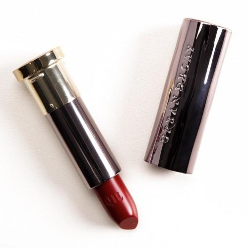 Ruj de buze Urban Decay Vice Lipstick Sheer Nuanta Plaid