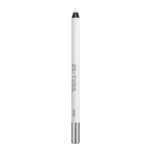Creion Contur Buze Urban Decay 24/7 Glide Lip Pencil, Nuanta Ozone