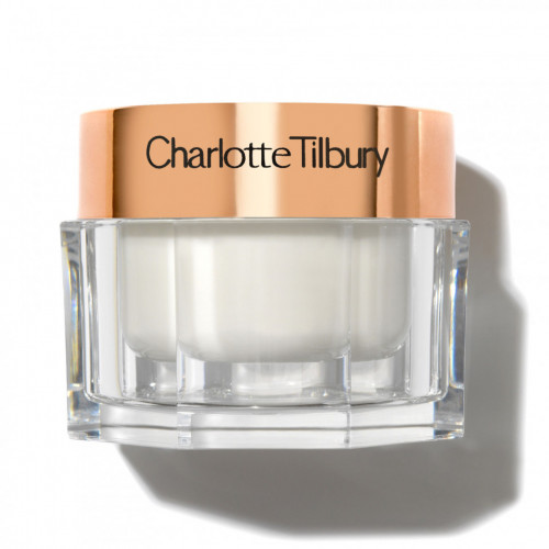 Crema de fata Charlotte Tilbury Charlotte`s Magic Cream, 50 ml