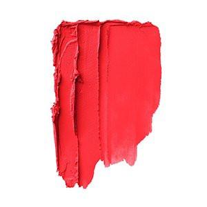 Ruj de buze mat NYX Matte Lipstick 08 Pure Red